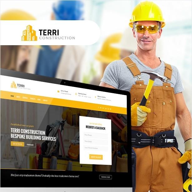 חברות בנייה (דוגמא 2)